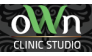 OWN Clinic Studio