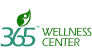 365 Wellness Center