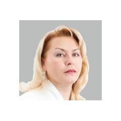 Татьяна Анатольевна Лаптева: Терапевтическая стоматология