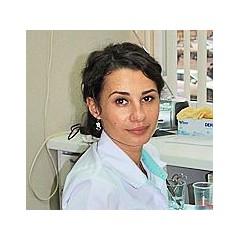 наивно королев стоматодогия врачи хирурги отзывы ВОМЗ (для прицелов
